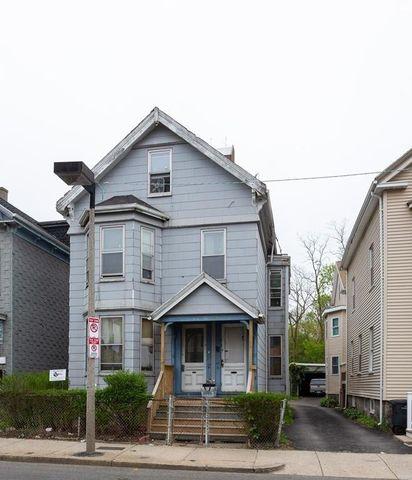 Photo of 18-20 Marcella St, Boston, MA 02119