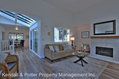 Photo of 2104 Wharf Rd, Capitola, CA 95010