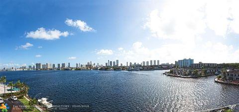 16570 Ne 26th Ave Apt 5 H, North Miami Beach, FL 33160