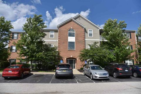 Photo of 509 Ivy Ridge Dr, Cold Spring, KY 41076