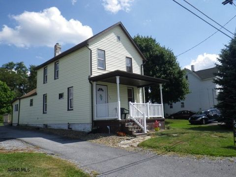 carrolltown singles View all carrolltown, pa hud listings in your area all hud homes that are currently on the market can be found here on hudcom find hud properties below market value.