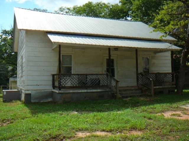 219 I St Anderson, SC 29625