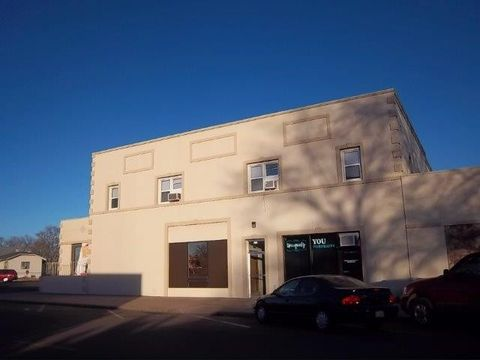 Photo of 113 S Chestnut St, North Platte, NE 69101