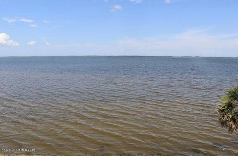 Photo of 6760 N Highway 1 Apt 3306, Cocoa, FL 32927