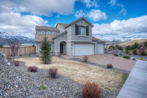 Reno Nv Real Estate Reno Homes For Sale Realtor Com 174