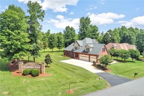 Surprising Lake Wylie Sc Recently Sold Homes Realtor Com Home Interior And Landscaping Ologienasavecom