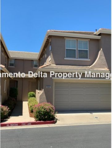 Photo of 3603 Esplanade Cir, Folsom, CA 95630