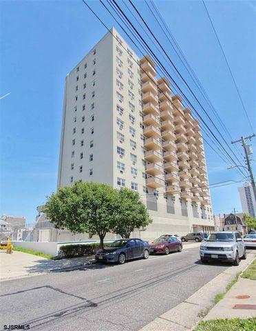 3817 Ventnor Ave Apt 605, Atlantic City, NJ 08401