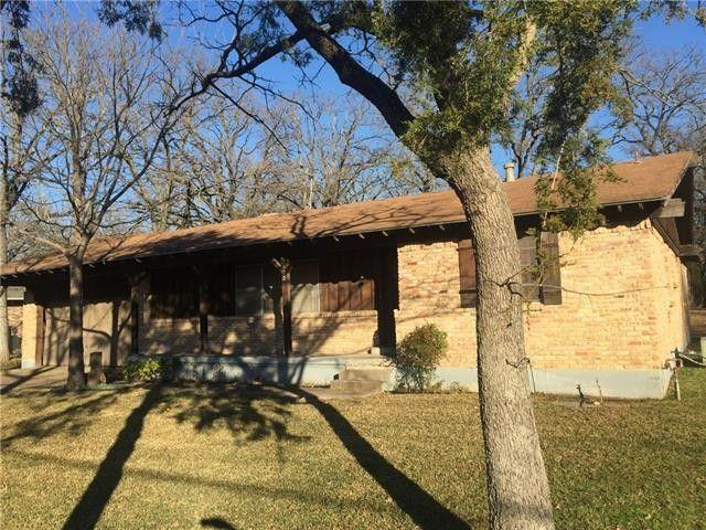 1522 Shepherd Ln, Dallas, TX 75253