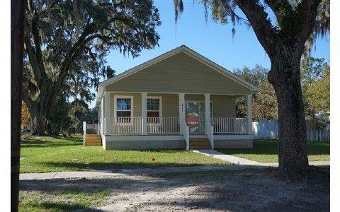 Photo of 611 Sw 5th St, Live Oak, FL 32064