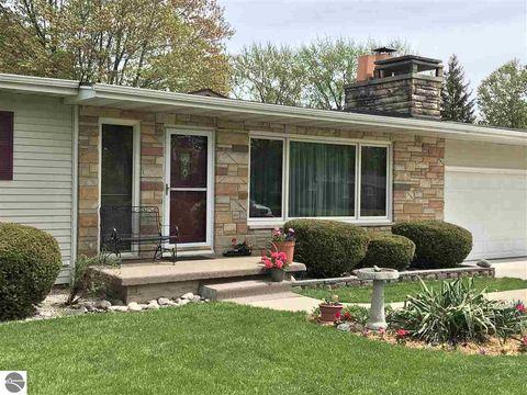 Alma, MI Recently Sold Homes - realtor com®