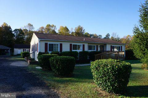 Photo of 40425 Kavanagh Rd, Mechanicsville, MD 20659