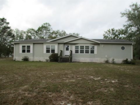 Lake City Fl Mobile Manufactured Homes For Sale