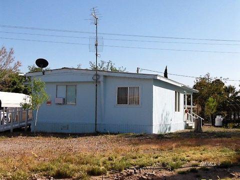 Photo of 3102 Rd E, Littlefield, AZ 86432