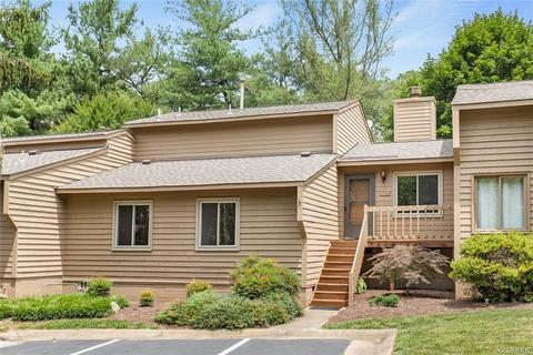 2230 Rockwater Ter, Richmond, VA 23238