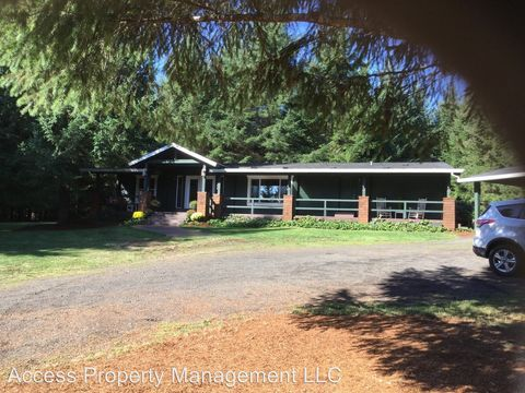 Photo of 18179 Nw Meadow Lake Rd Unit 1, Yamhill, OR 97148