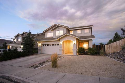 Peachy 1830 Cambridge Hills Ct Reno Nv 89523 Download Free Architecture Designs Xoliawazosbritishbridgeorg