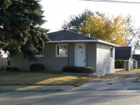 6262 W Houghton Lake Dr, Houghton Lake, MI 48629