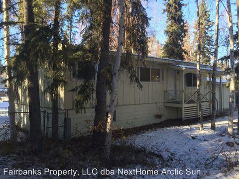 Photo of 4089 Stillwater Ct, Fairbanks, AK 99709