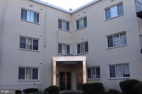 Photo of 1009 Chillum Rd Apt 209, Hyattsville, MD 20782