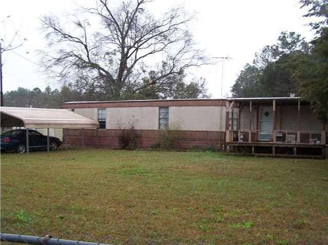 2976 Busby Rd, Mobile, AL 36695