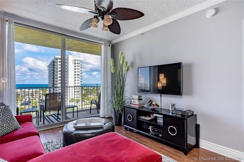 Photo of 3020 Ne 32nd Ave Apt 1003, Fort Lauderdale, FL 33308