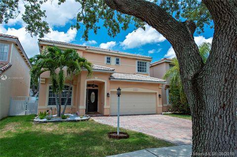 pembroke pines fl real estate pembroke pines homes for sale rh realtor com