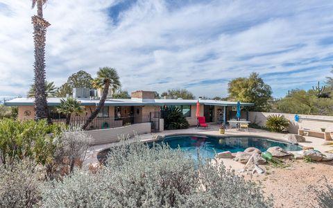 Flecha Caida Ranch Estates Tucson Az Recently Sold Homes Realtor