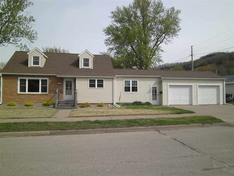 Prairie Du Chien, WI Recently Sold Homes - realtor.com®