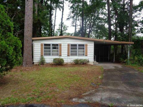 8620 Nw 13th St, Gainesville, FL 32653