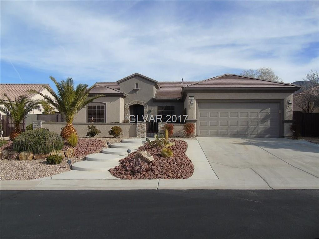 City Of Henderson Nv >> 2090 Fountain City St Henderson Nv 89052 Realtor Com