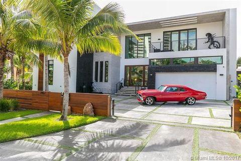 3462 Ne 171st St, North Miami Beach, FL 33160