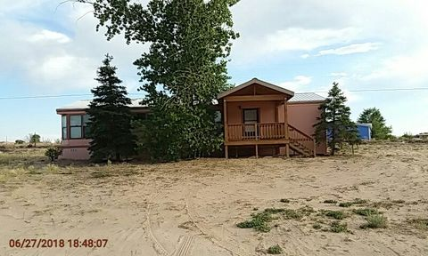 Photo of 9 Private Dr, Alcalde, NM 87566
