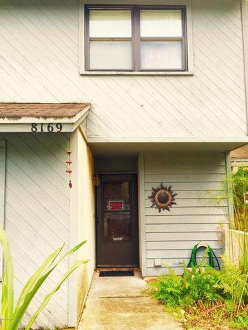 8169 plaza gate ln jacksonville fl 32217 home for sale