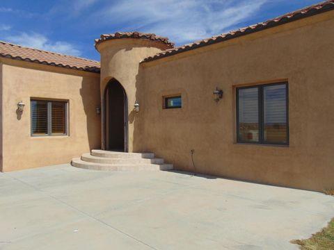 7500 E Michelotti Ranch Rd, Prescott Valley, AZ 86315