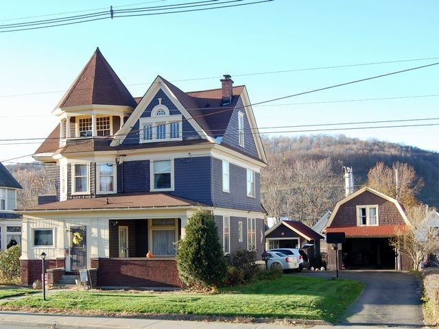 How Property Tax Is Calculated In Pa