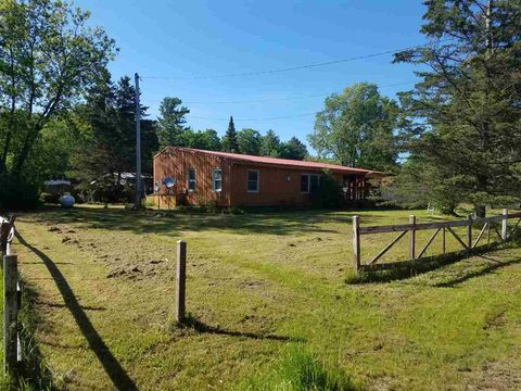 Star Lake Ny >> Star Lake Ny Real Estate Star Lake Homes For Sale Realtor Com