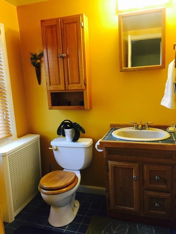 Bathroom Fixtures Worcester Ma 34 chino ave, worcester, ma 01605 - realtor®