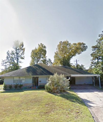 Photo of 3475 Brentwood Dr, Beaumont, TX 77706