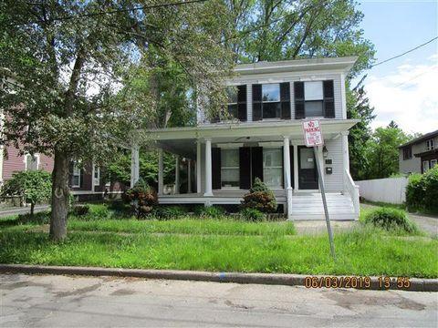 Photo of 35 Hayes St, Norwich, NY 13815