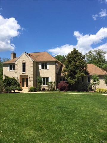 Homes For Sale Near Bnos Sarah Of Monsey Monsey Ny Real Estate