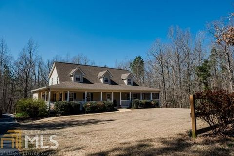784 Lakeview Dr, Newborn, GA 30056