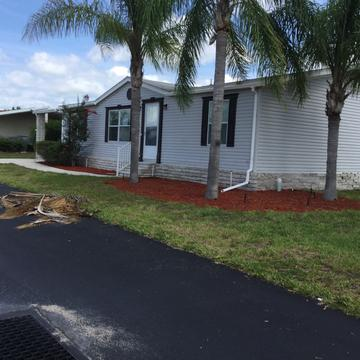 516 Key West Ave, Davenport, FL 33897