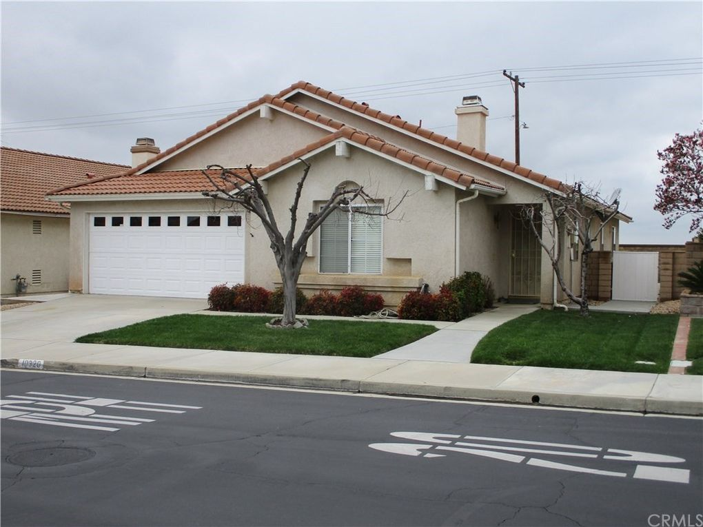 10320 Bel Air Dr Cherry Valley, CA 92223