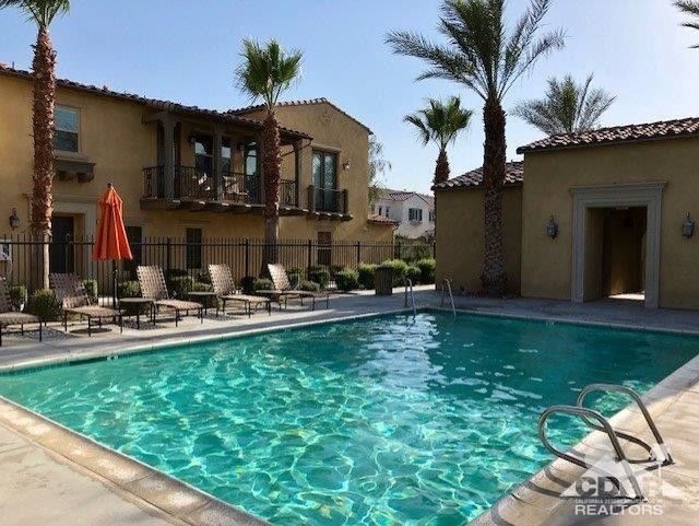 118 Paseo Bravo, Palm Desert, CA 92211