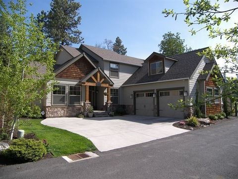Rockwood Spokane Wa Real Estate Homes For Sale