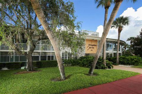 Photo of 500 S Washington Dr Apt 8 A, Sarasota, FL 34236