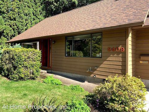 Photo of 2409 Nw Green Cir, Corvallis, OR 97330