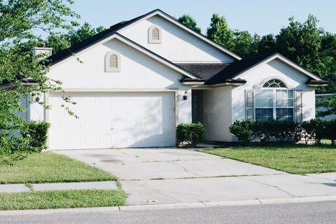 rolling river estates jacksonville fl real estate homes for sale rh realtor com