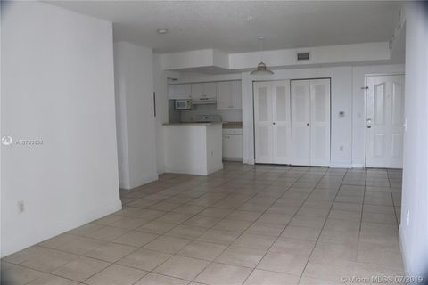 Photo of 5085 Nw 7th St Apt 1116, Miami, FL 33126